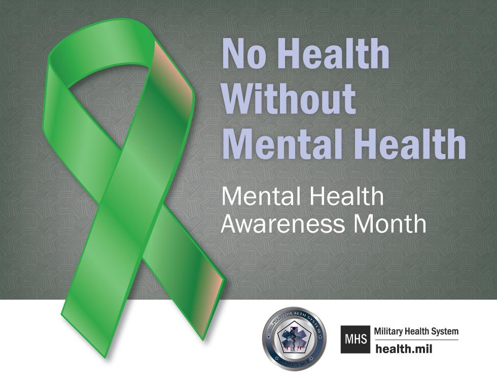 Empower your loved ones to take ONE step toward making #mentalhealth a priority by SHARING this. http://t.co/p2RWiQXVVB