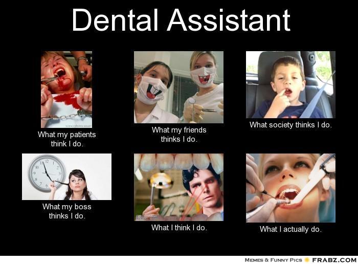 CD8pknnUEAEZRAh oral health forum on twitter \