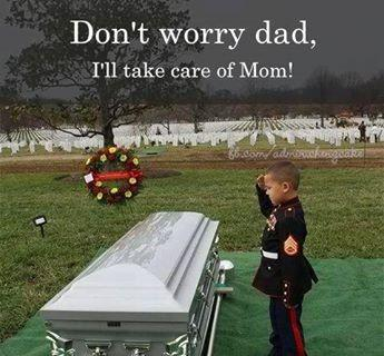 #Beautiful RT @glorytotheboys: TEACH YOUR CHILDREN ♥ https://t.co/r77ydzrfIH THE MEANING OF SACRIFICE ♥♥♥ http://t.co/6xC0oxKyRX