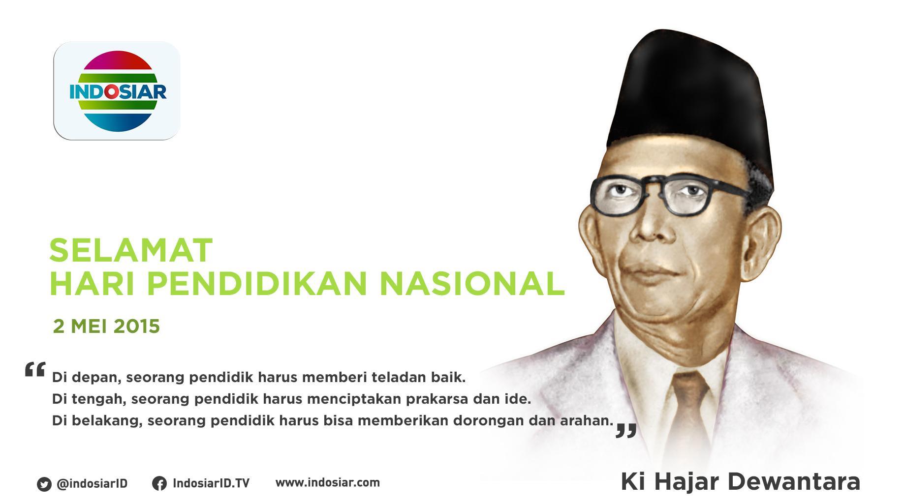 "Indosiar: Indosiar On Twitter: ""Selamat Pagi Indosiar Mania, Selamat"