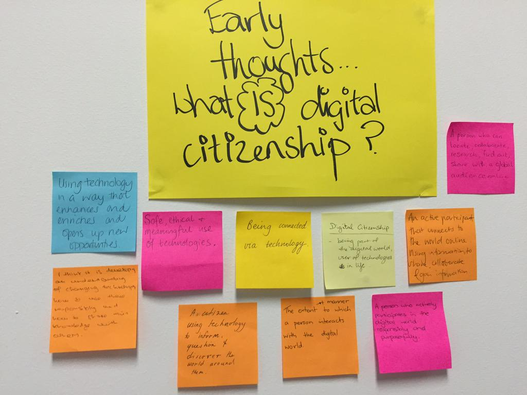 Exploring #digcit at #ibmelb - what's your definition? #pypchat http://t.co/NQZ98K4wrT