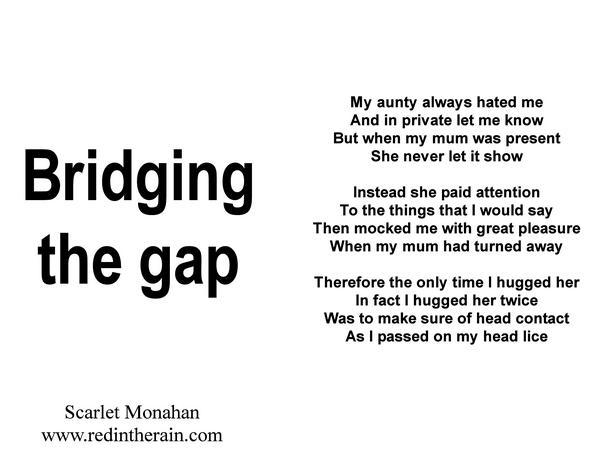 INNOCENT HEAD LICE USED IN REVENGE invasion!   #poem #art #spokenword #writers #love #poet #artist 10
