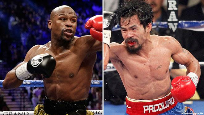 Is Floyd Mayweather-backed Shots the next Instagram? http://t.co/qPRcM6budp @Katie_Roof http://t.co/bUzI68FR7V