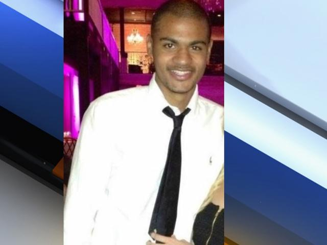 #Phoenix man accused of using fake modeling agency for nude pics may have  targeted 100