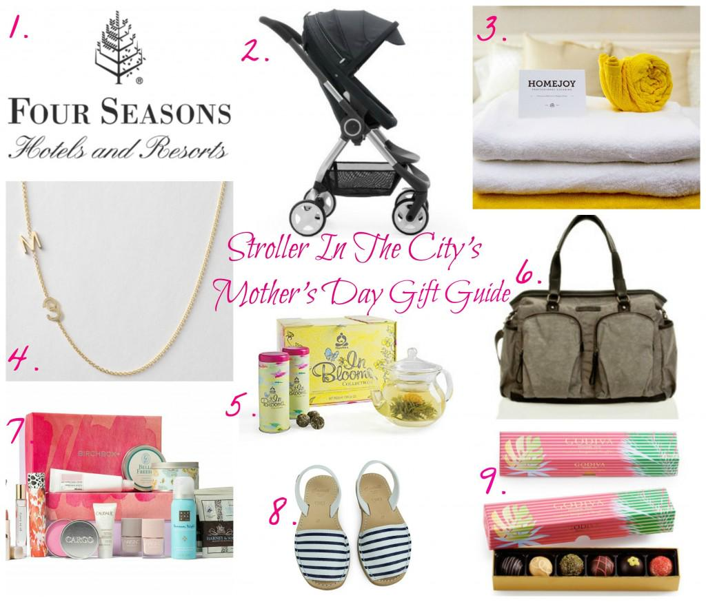 We teamed up with @strollerincity for a special #MothersDay Giveaway! Get all the details: http://t.co/ZHzkrAQ01t http://t.co/G6xfj06lRl