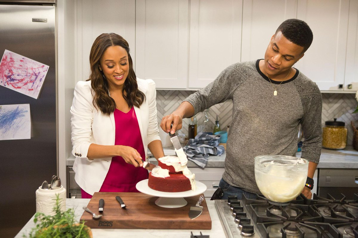 Cooking channel on twitter missed the first episode of tiamowry cooking channel on twitter missed the first episode of tiamowry at home watch it online now httptauuskynlui httptvxjhqgve9o forumfinder Image collections