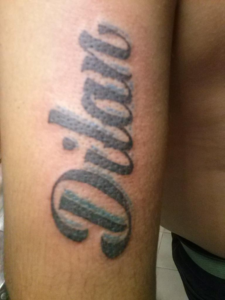 Guarorocktatto At Guarorocktatto Twitter