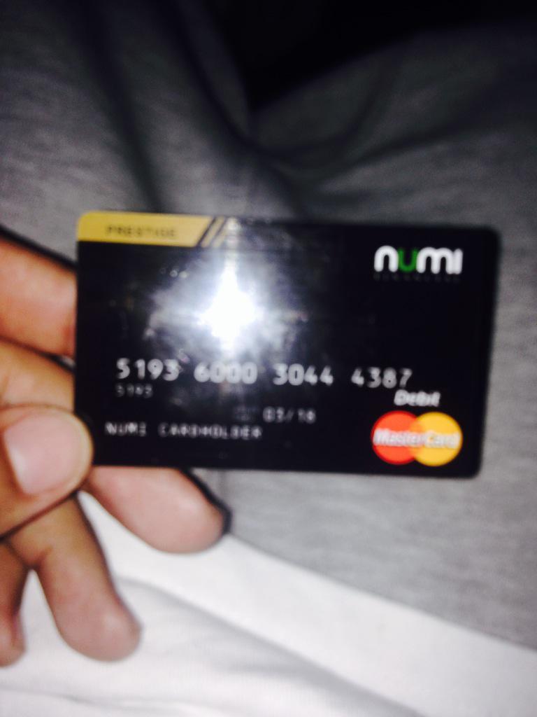 Debit Card (@NeedADebitCard) | Twitter