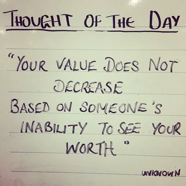 """""""@m50s123: @AndeLyons @JeremyCBennett @GreenSkyDeb @MgBlackstock http://t.co/e21Cjtm7aM""""/dra: Worth of these find ppl valued here ;)"""