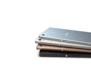 [ニュース] 「Xperia Z4」発表、今夏モデルとして国内登場へ http://t.co/vyblr57If1 http://t.co/n2eVx0UNGC