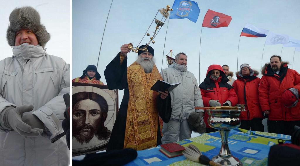 В Одессе и Львове начался набор кандидатов в патрульные службы, - МВД - Цензор.НЕТ 8239