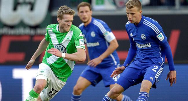 DIRETTA Calcio: Le partite di oggi in Europa, info streaming