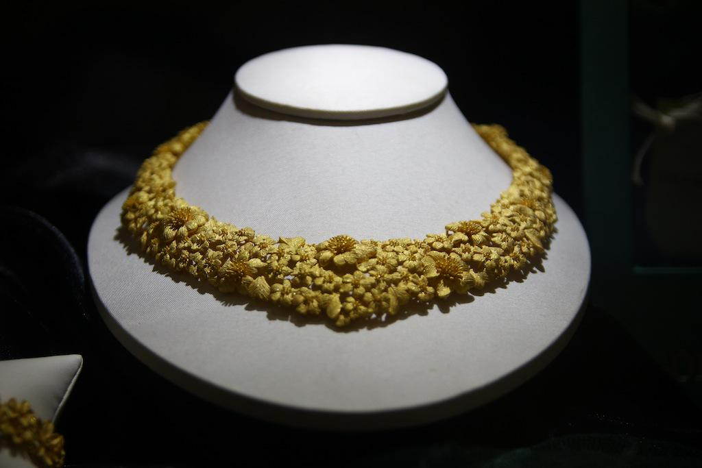 GOLDMART Jewelry on Twitter Get your 5OFF for Gold Master