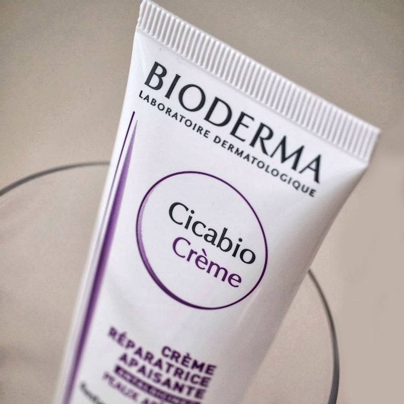Bioderma Philippines On Twitter Avoid Wound Infection With