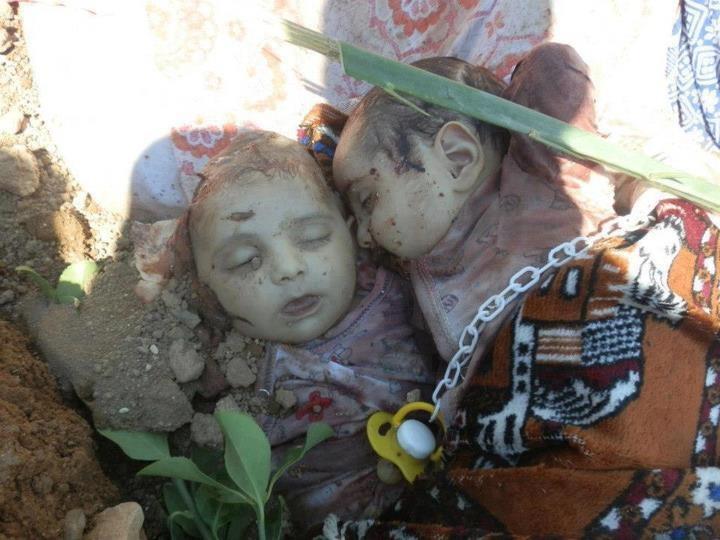 @France2_Infos #France2_Infos @France2tv #France2tv Honte à l'interview de 20h avec Assad criminel, tueur d'enfants!pic.twitter.com/EjVoN5wj1L