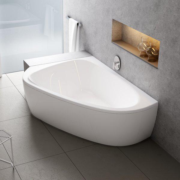 Bad Design Heizung On Twitter Große Raumspar Badewanne Für 2