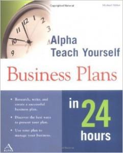 buy Business