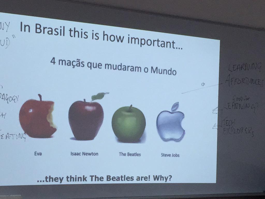 fred garnett frsa on twitter mt diando70 the 4 apples that