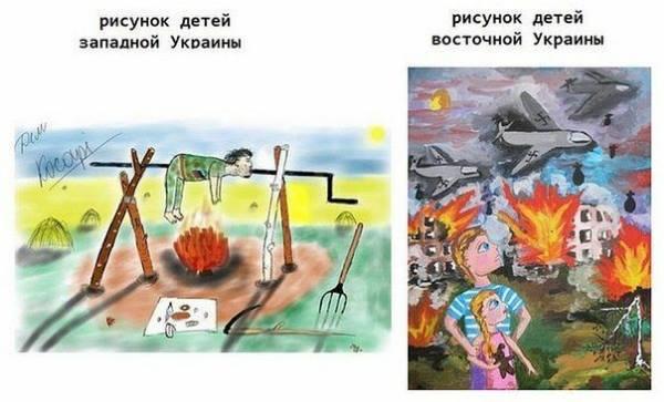 На Луганщине под обстрелами погиб военнослужащий, еще один ранен, - Москаль - Цензор.НЕТ 8785