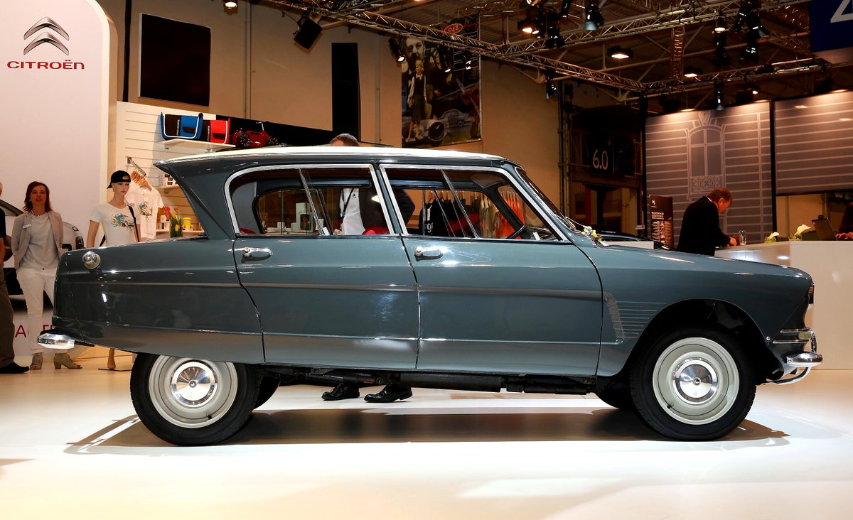 [SALON]  Techno Classica Essen CDC5SgnW8AAg3OI