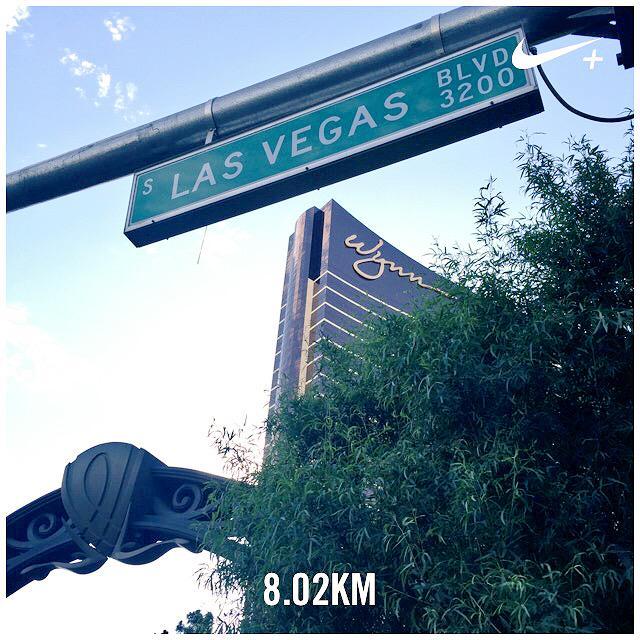 kt_hudson: Morning run done | @NikeRunningCAN #MagentoImagine http://t.co/qyosxqV2vI