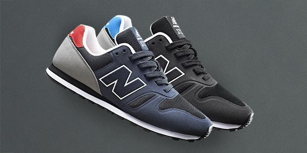 new balance 373 uk 6