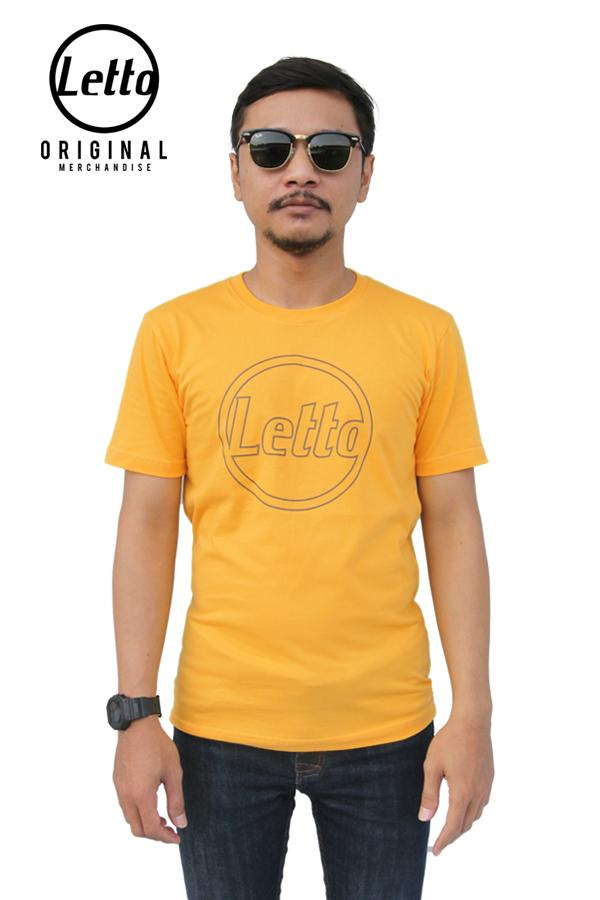 Letto Band.Letto Indonesia On Twitter Original Merchandise At Letto Band