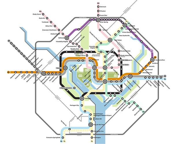 "A #Metro in #GeorgetownDC: a ""game changer."" #Georgetown2028 via @washingtonian http://t.co/TLLwXa5q9z #DCMetro http://t.co/esOHcybU0U"
