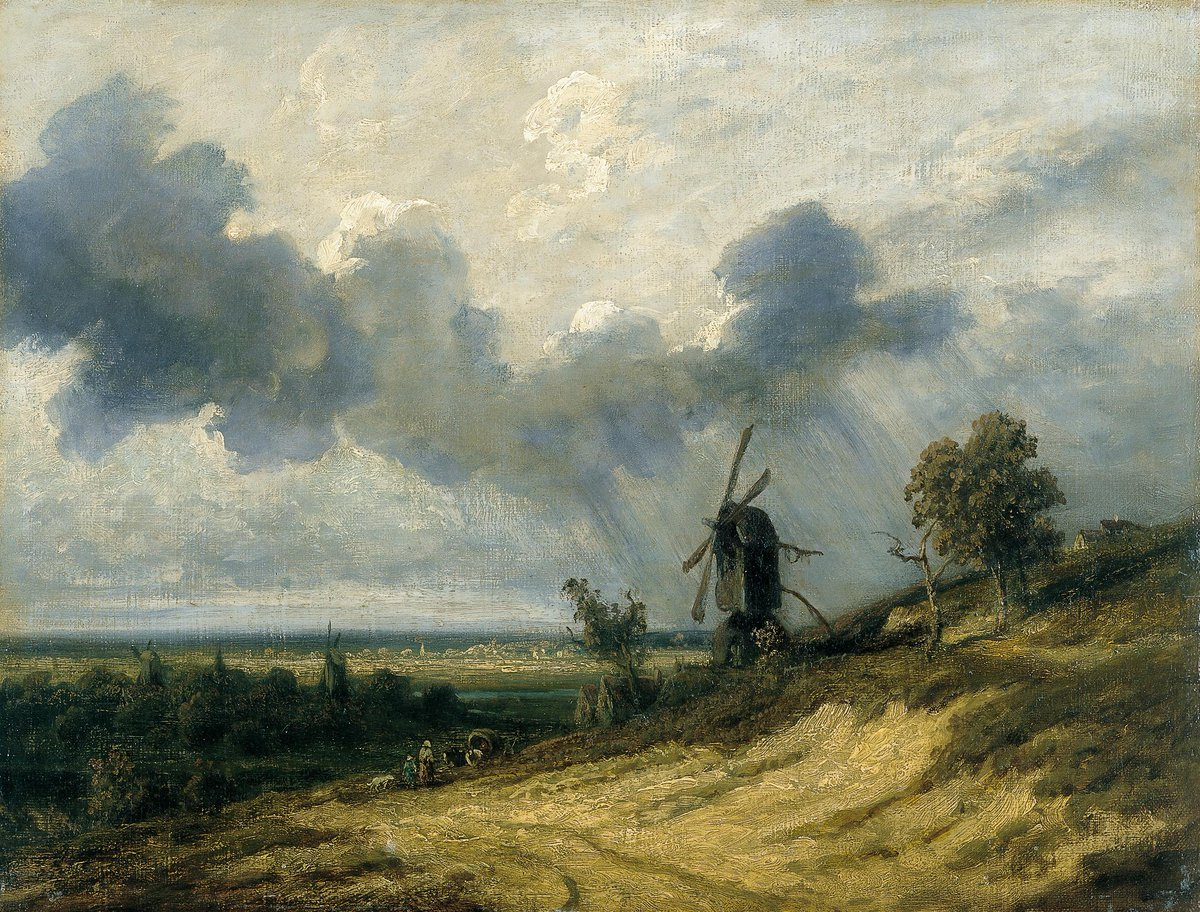 Thumbnail for El Museo Thyssen como espejo de El Quijote