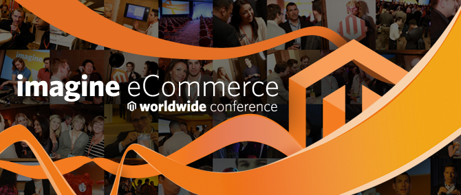 Ecomextension: The #MagentoImagine conference is starting today. Schedule a meeting http://t.co/JRGOfhN3Rnn#realmagento #magento http://t.co/hzQRzFD27w
