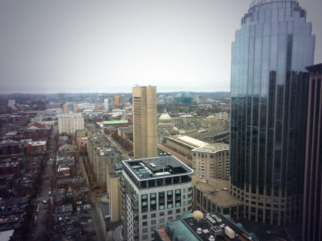 AED staff has made it to #Boston and is hard at work preparing for #ICED2015! Can't wait to see many of you soon! http://t.co/6sY3HgZMTZ