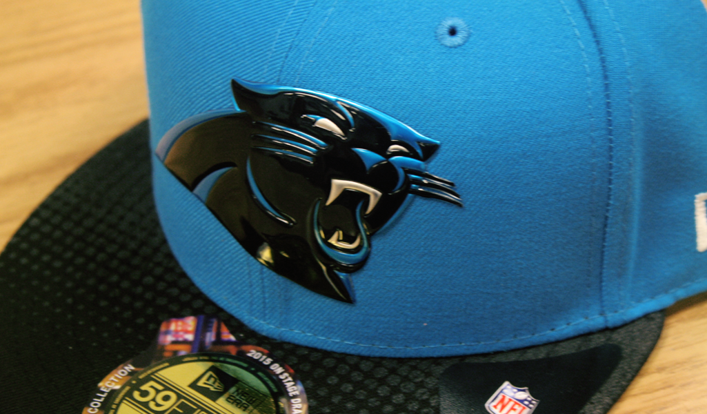 2015  Panthers draft hats are now on sale! Get yours here   http   pnth.rs 1aKQ2LS pic.twitter.com 5ROKvtgPHt bf7795993ed