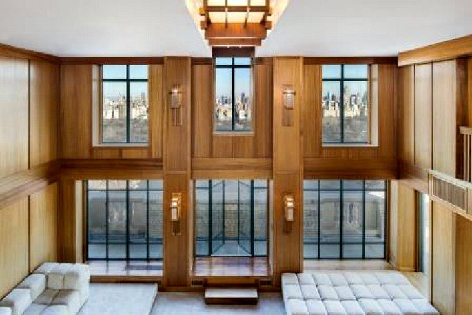 Interior pictures revealed for Demi Moore's $75M San Remo penthouse http://t.co/LuxuTuJZxW http://t.co/zDYLsR7cTT
