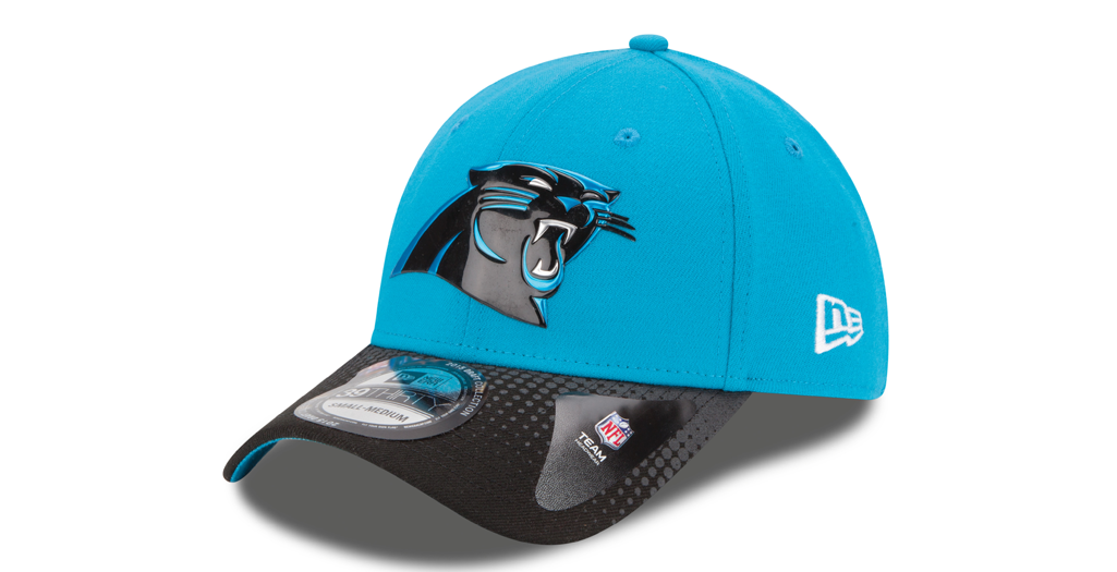 There is a  Panthers draft hat for every style! Check out the full  collection  http   pnth.rs 1aKQ2LS pic.twitter.com CVQz93SBE9 6696bc7795a