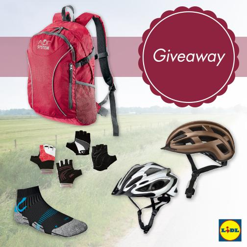 lidl ireland on twitter cycling gear rolls into stores. Black Bedroom Furniture Sets. Home Design Ideas