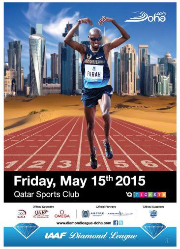 29af25eb15cd Next stop  Doha Diamond League on May 15. Get your tickets at  http   doha.diamondleague.com tickets  dldoha  Mobot  pic.twitter .com KjdH2ZLjdK