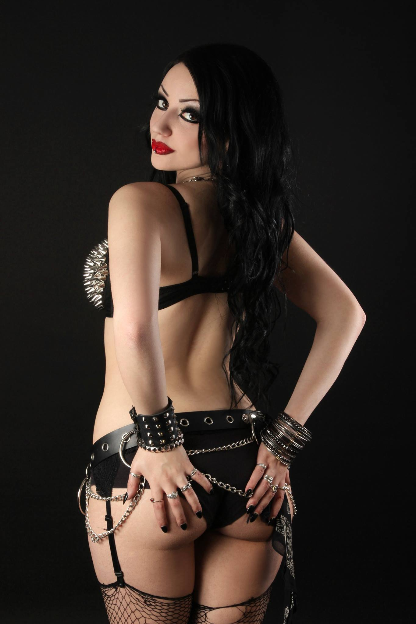 sexy-goth-chicks-naked-famous-people-nude-male