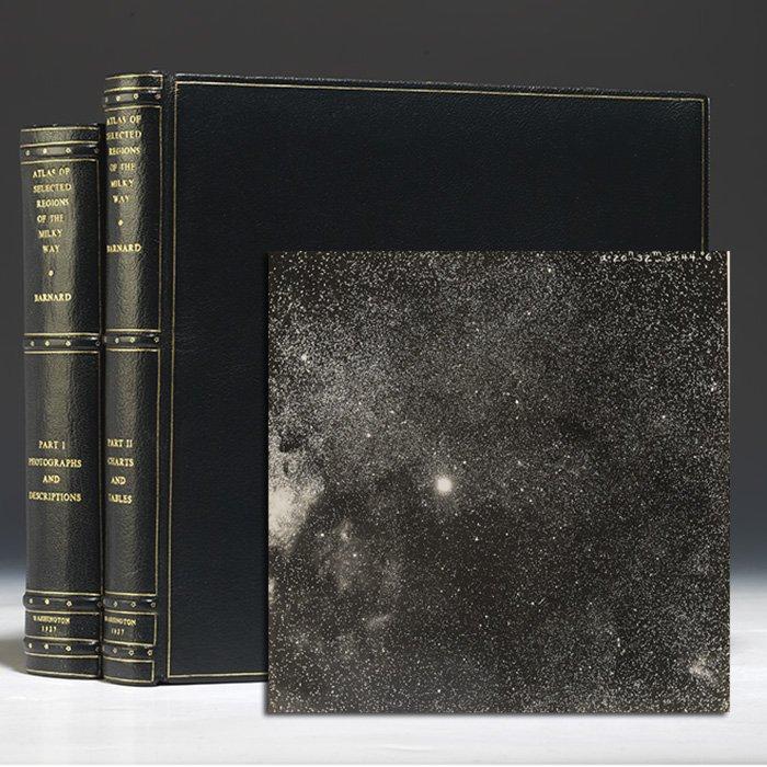 ebook hilfsbuch für den schiffbau 1928