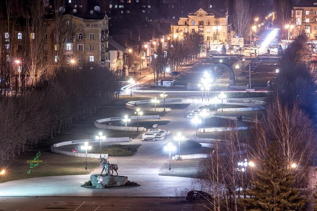 Г кривой рог проституткы украины