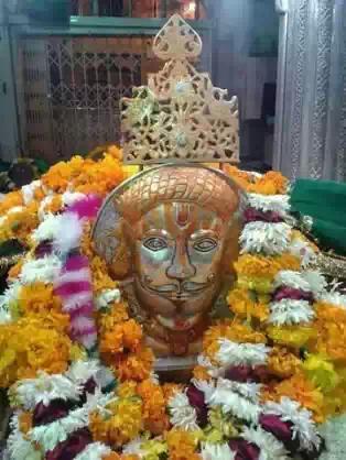 Image result for baba ramdev samadhi