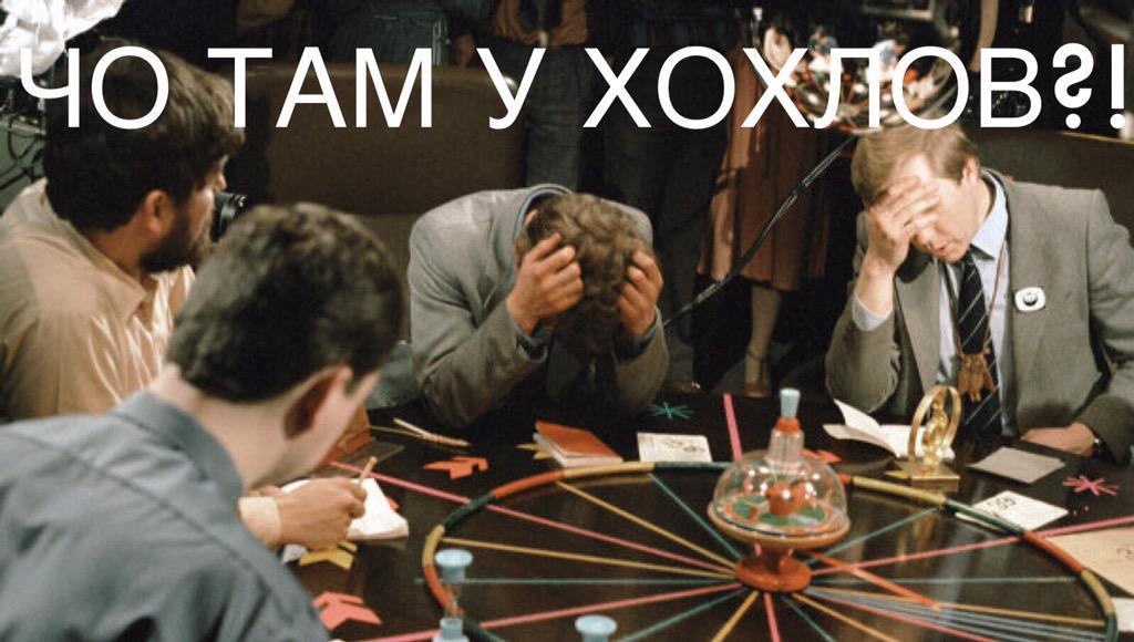 """Террористы возобновили обстрел Широкино из танков. Ранен украинский боец, - """"Азов"""" - Цензор.НЕТ 4612"""