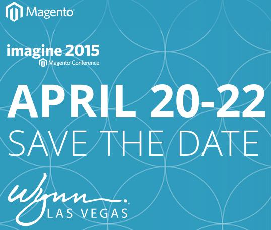 Jayncs: Just landed @magentoimagine here we come  #guysInGreen @Shopgate_com #mobileapps #MCommerce http://t.co/vycQ7oViNp