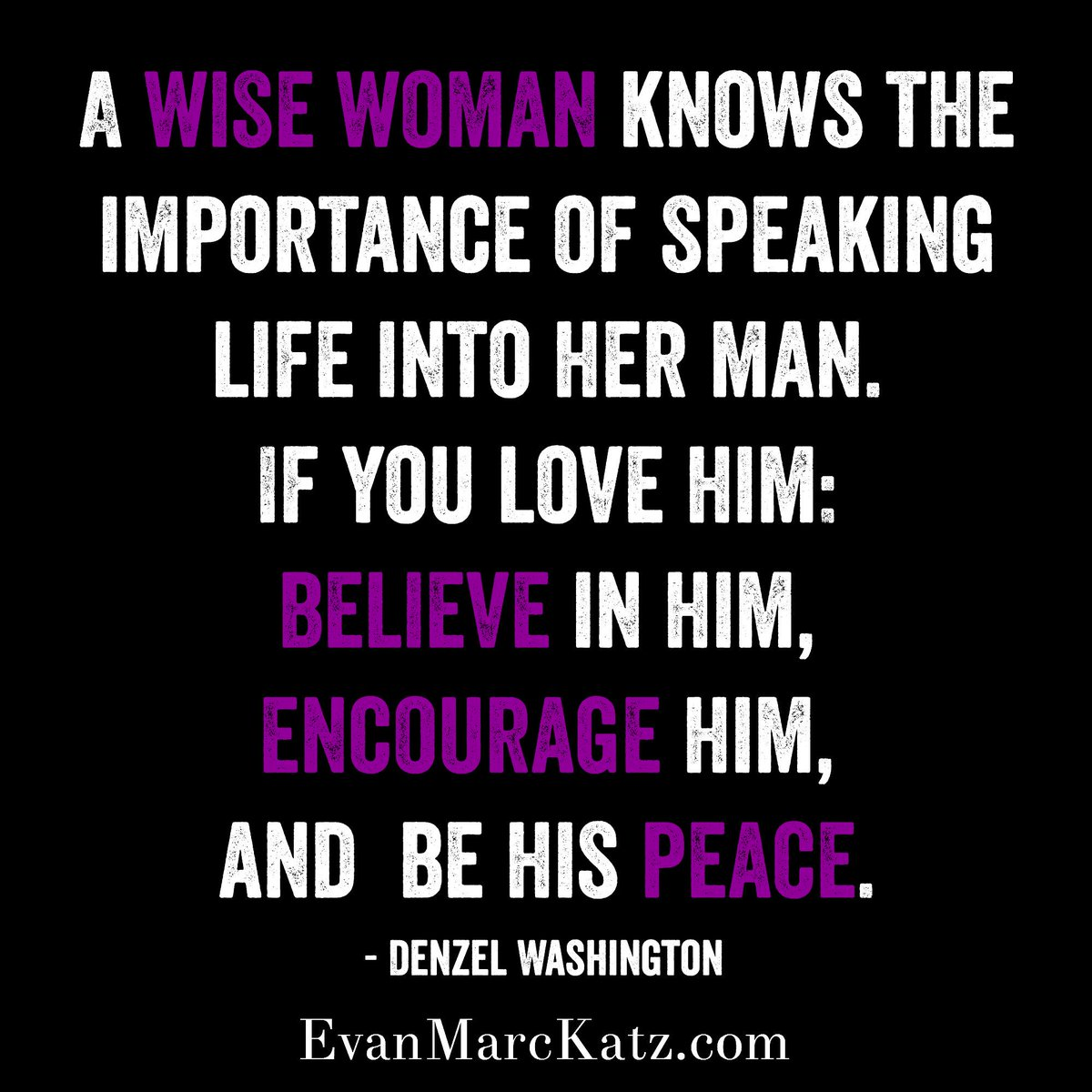 """Wise Women Quotes Evan Marc Katz On Twitter """"a Wise Woman Knows The Importance"""