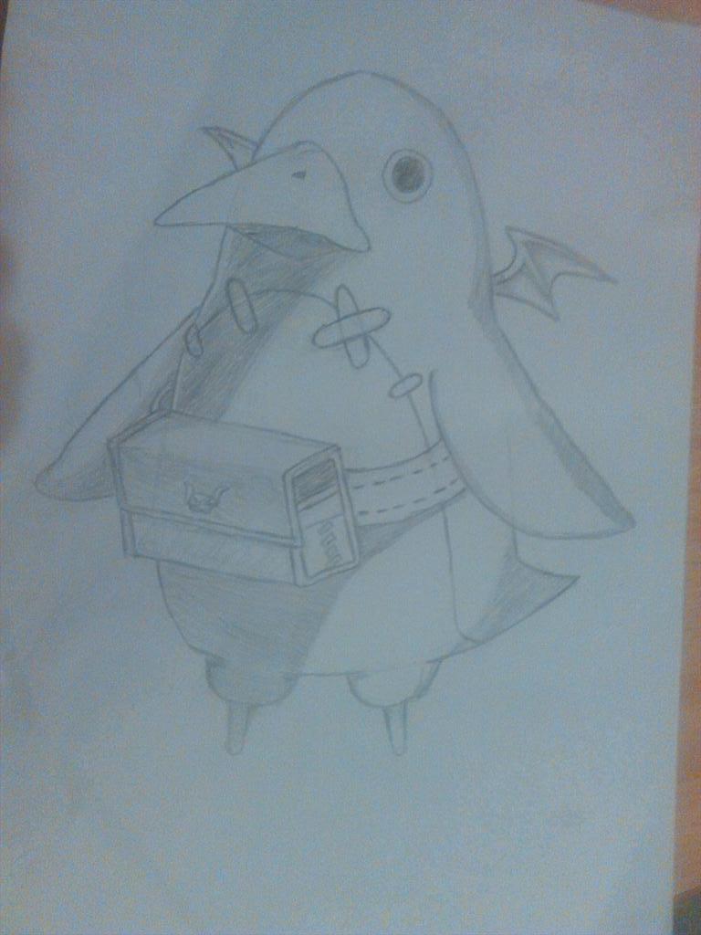 Galería de dibujos Nokuni CDEA9JFVEAAD5q8