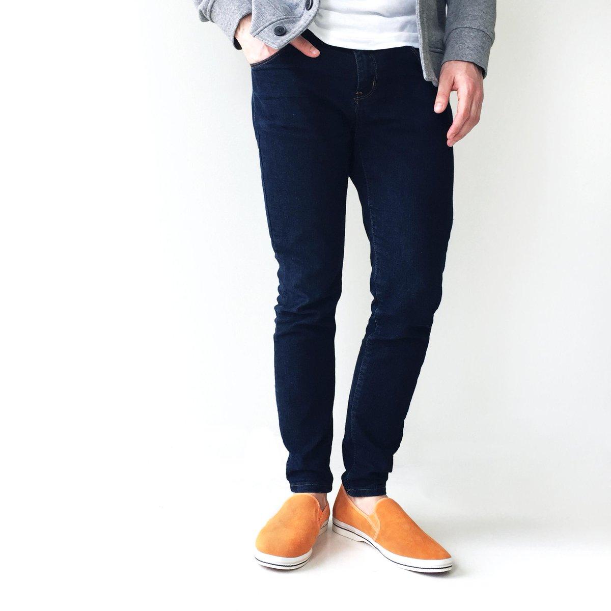 aldo colorful shoes