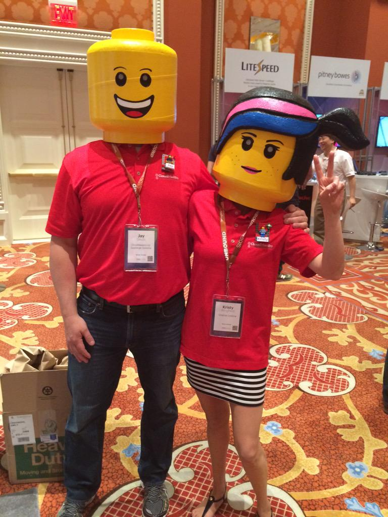 LagrangeSystems: On the floor of #Imagine2015 come visit us and win Legos and cash! #ImagineCommerce http://t.co/Ay55fvRVX2