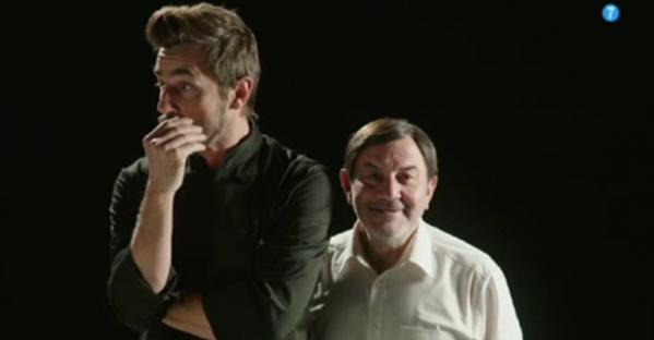 chiringuito de pepe  lunes 22h30 estreno de la segunda temporada