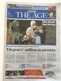 .@ceda_news policy perspective Entrenched disadvantage in Australia in @theage this morning #Disadvantage http://t.co/vBcagSRrg2