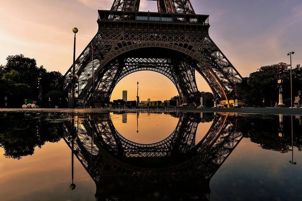 ------* SIEMPRE NOS QUEDARA PARIS *------ - Página 4 CDEezcjW8AADpSm