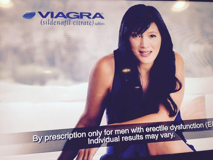 Viagra girls